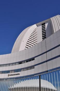 Yokohama_004.jpg