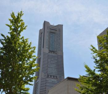 Yokohama_017.jpg