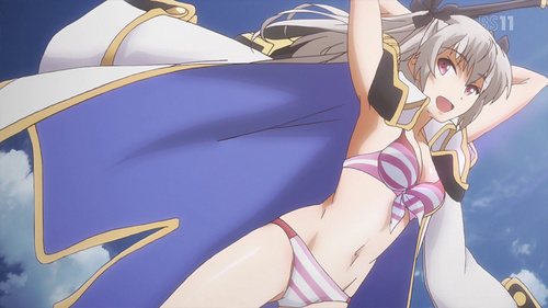 QUALIDEA0717_top.jpg
