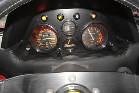 R0012451-1.JPG
