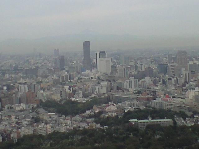 20071023.JPG