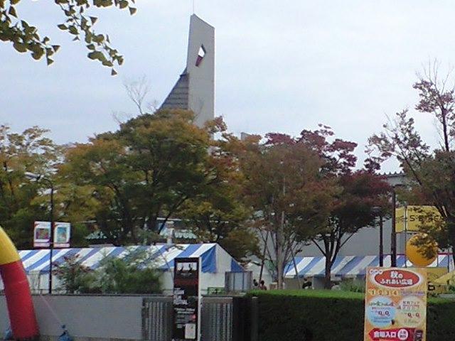 20071104.JPG