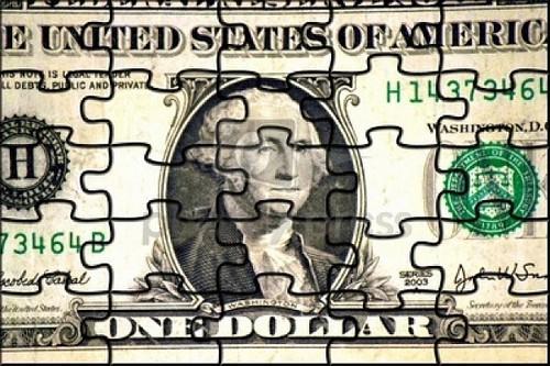 お金の問題.jpg