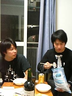 091019_201616_M.jpg