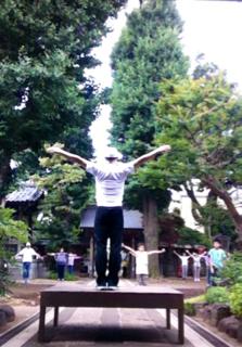 image-20140611223616.png