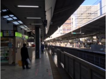 軽井沢11 (10).png