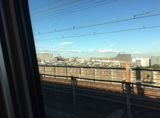 軽井沢11 (5).png