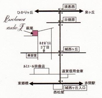 地図画像.jpg