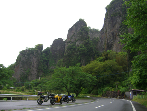 仙の岩.jpg