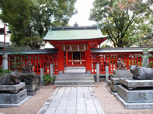 水鏡神社(福岡).jpg