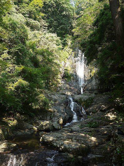 菅生の滝.jpg