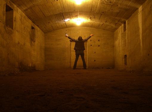 鹿屋の地下壕.jpg