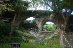 10月10日眼鏡岩.jpg