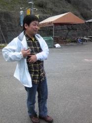 4月2日めにまるさん.jpg