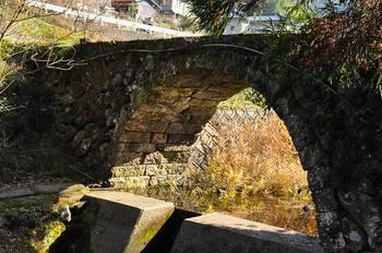 一の橋.jpg