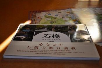 石橋の本.jpg