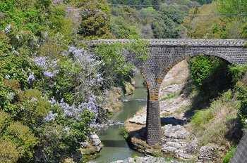 荒瀬橋.jpg