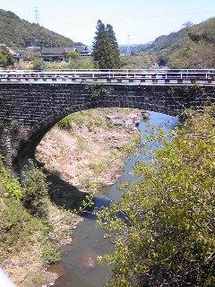 鷹岩橋.jpg