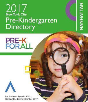 2017 Pre-K directions.JPG