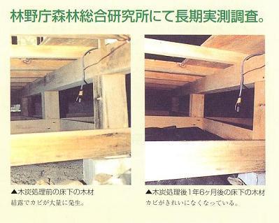 林野庁テスト結果.JPG