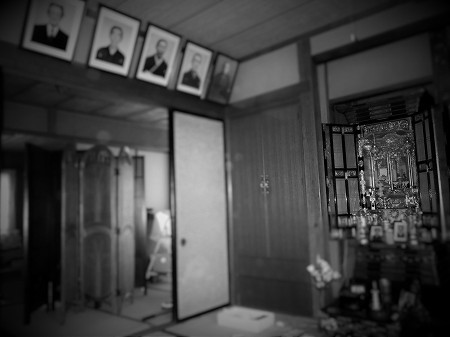 RIMG9146.jpg