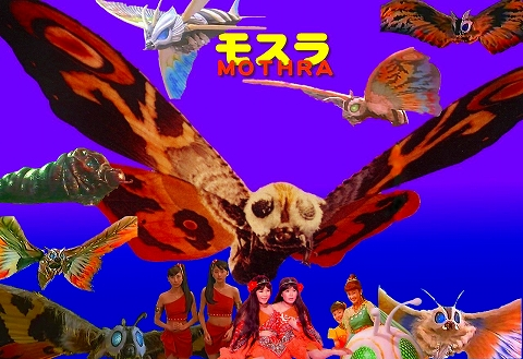 s-The_Peanuts Mothra.jpg