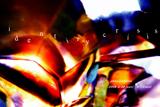 identity crisis_higaco at colors.jpg