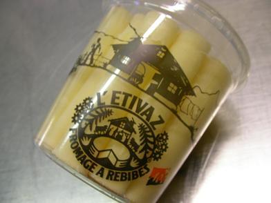 20100921スイスチーズ2.jpg