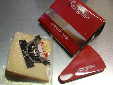 スペインチーズ3.jpg