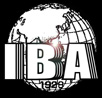 IBA Japan-Cup