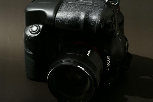 DSC02974 (1).JPG
