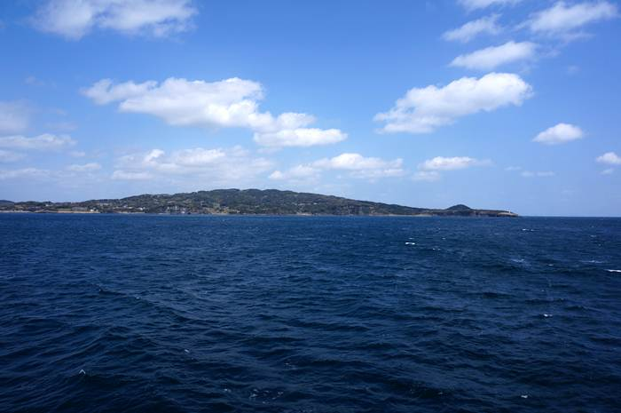 12 島だぁ~.JPG