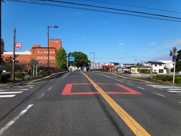 13 佐伯の町.JPG