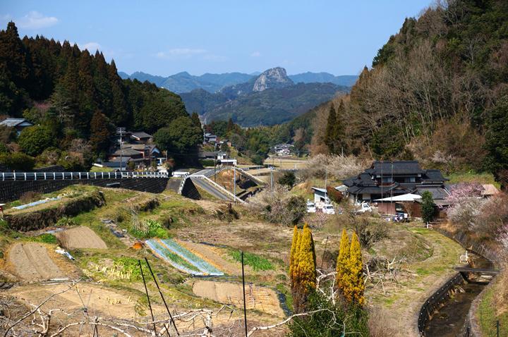 18 大好きな里山風景.JPG