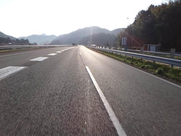 1 中国道.JPG