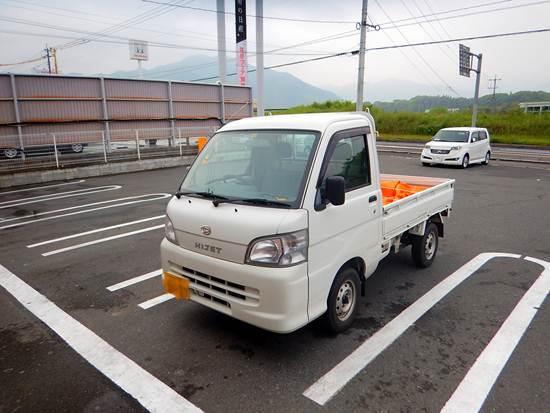 1 今日のマシーン.JPG