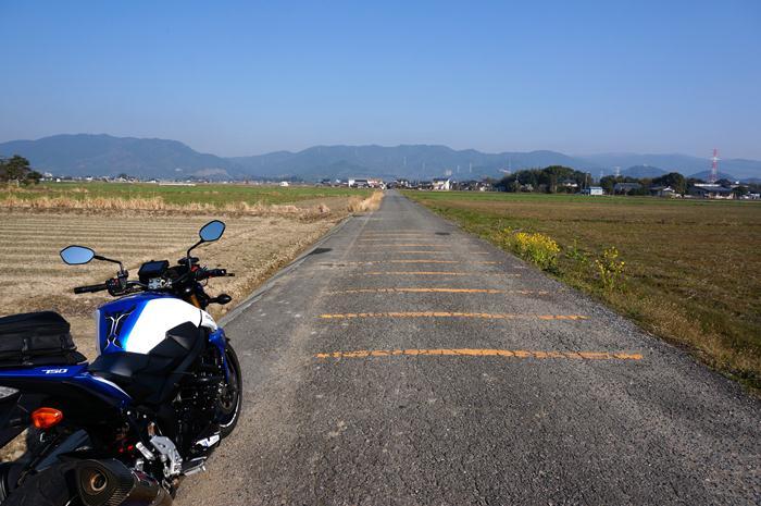 1 農道ライダー.JPG