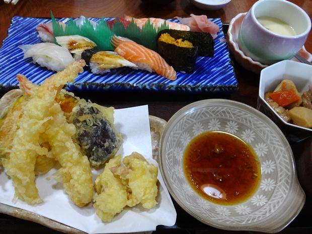 21 [上]寿司定食.JPG