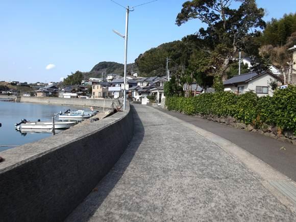 23 片島の漁港.JPG