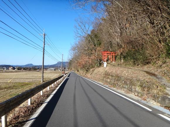 23 玖珠の裏道.JPG