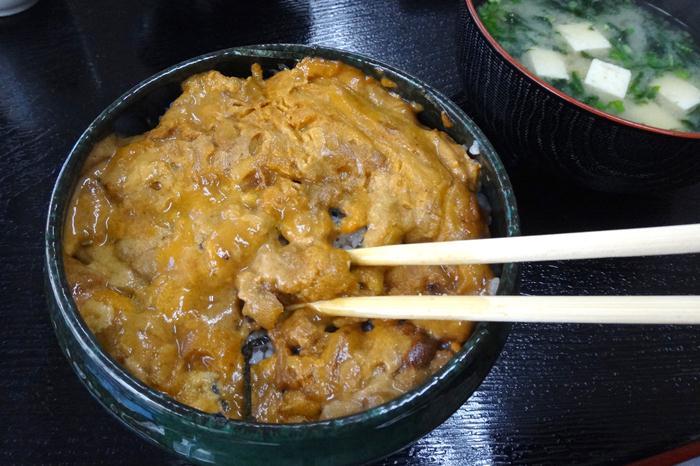 24 ウニ丼いきま~す.JPG