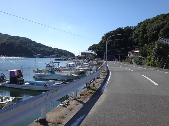 25 漁村だよ.JPG