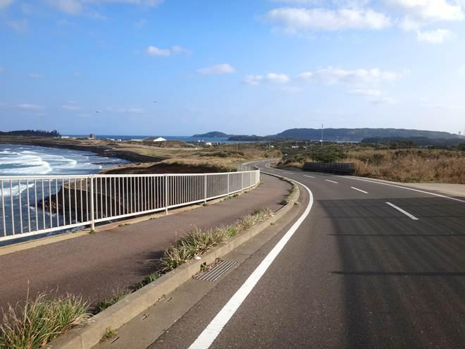 27 北海道の道東っぽい風景.JPG