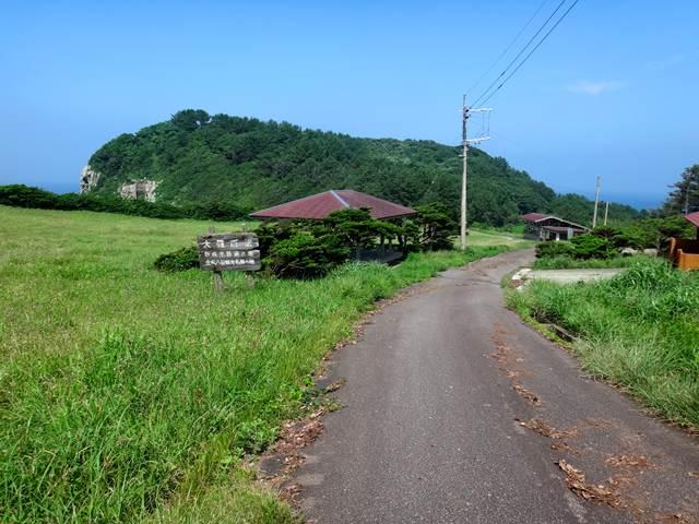 28 岬へ.JPG