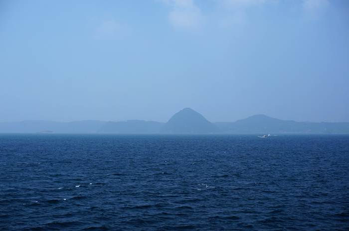 28 度島です.JPG