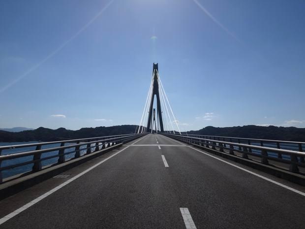 29 橋が光る.JPG