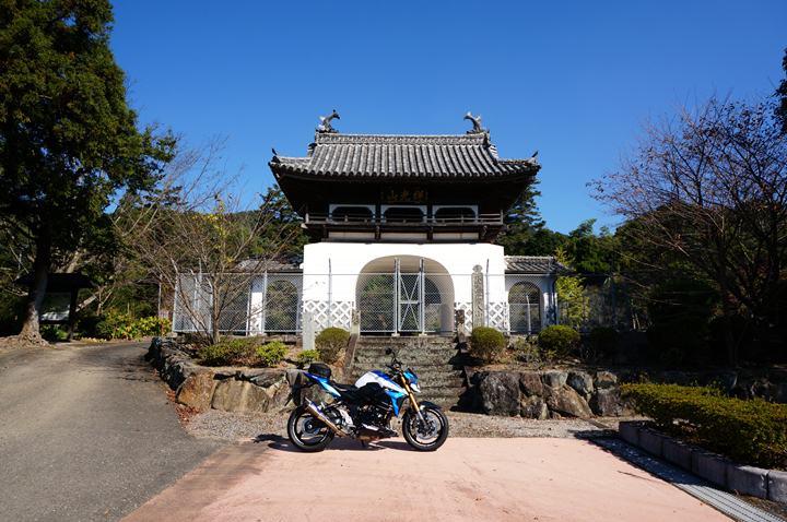 2 ☆巌寺.JPG