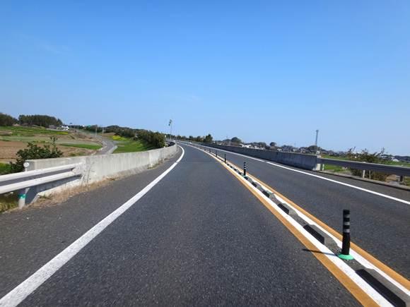 2 中津日田道路.JPG