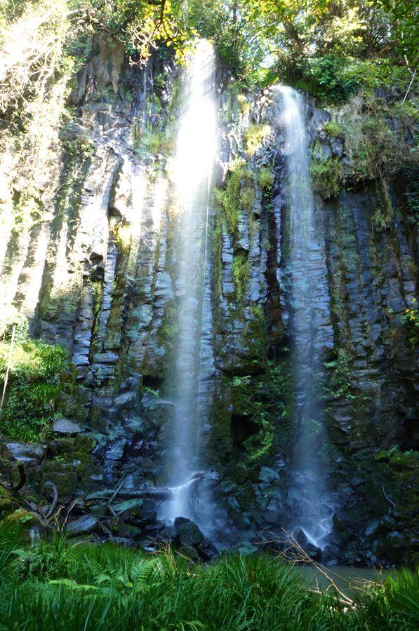 32 美しい夫婦滝です.JPG