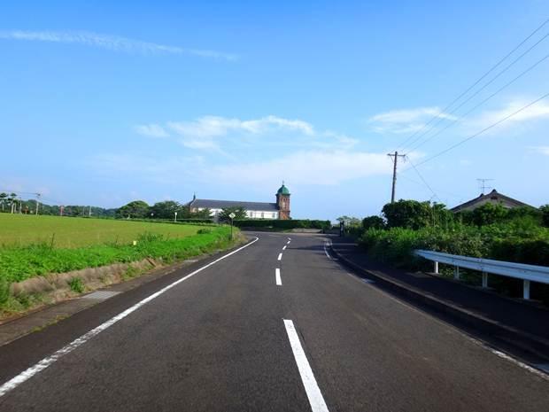 35 天主堂.JPG